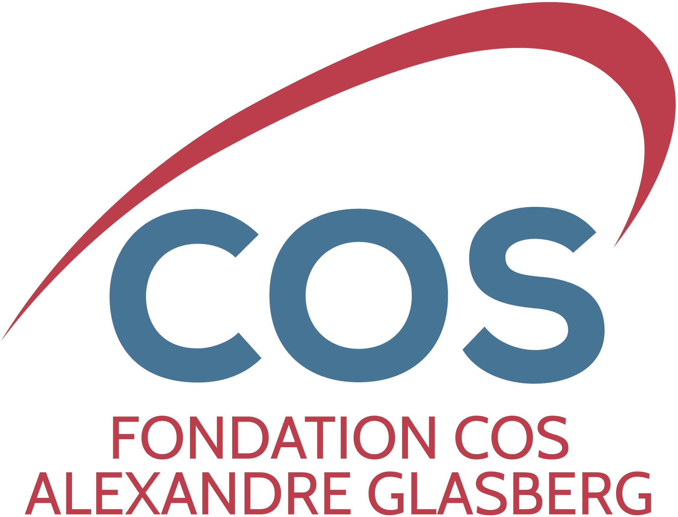 fondation COS