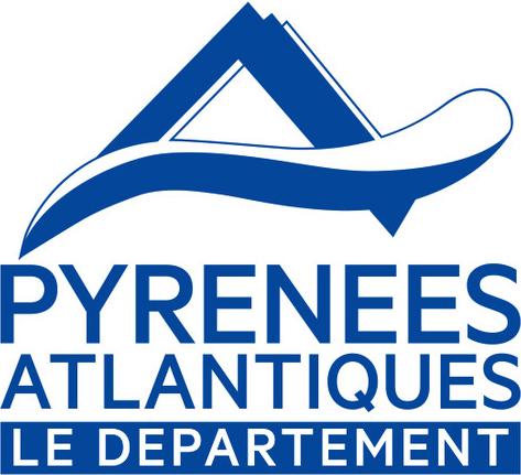 Le département Pyrénées-Atlantiques